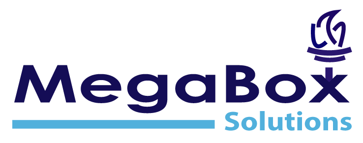Megabox Solutions